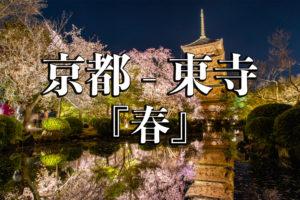 3f14234c4e591f741e3cf8e741c81330-3-300x200 京都ブログアイキャッチ用