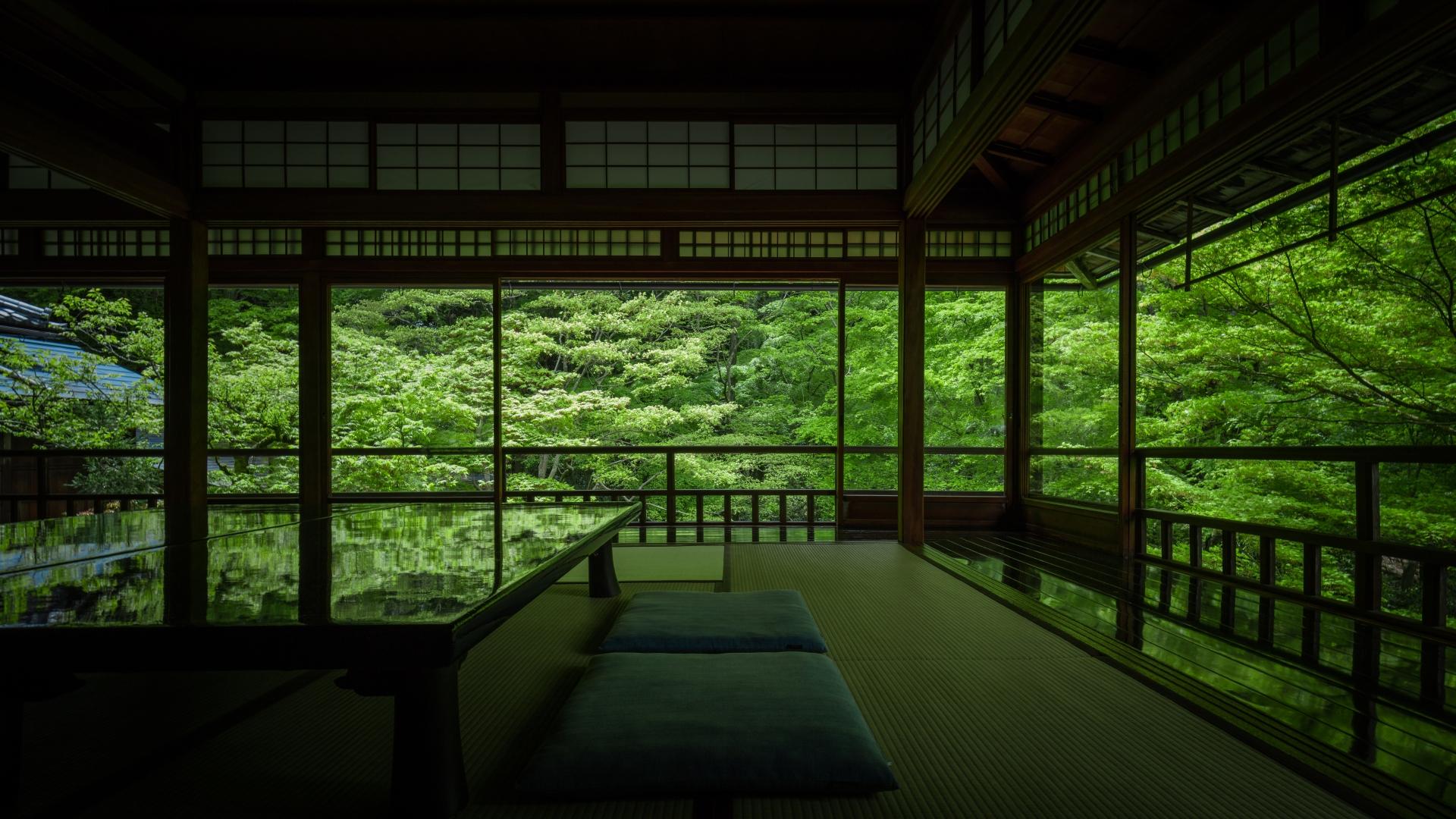 3926134_m 京都  瑠璃光院(京都の夏、新緑の時期におすすめのスポット!写真の紹介、アクセス情報など)