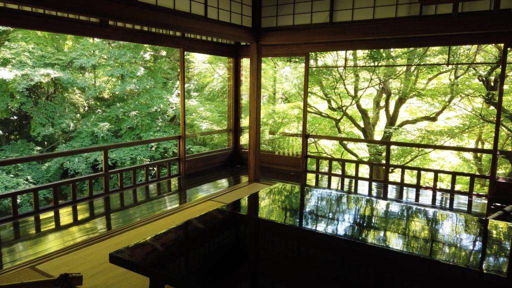 73fdbc3eed9bf1ed61d7417d48e4896c-1024x576 京都  瑠璃光院 ( 京都の夏、新緑のおすすめ写真スポット・アクセス情報や撮影ポイントなど!)
