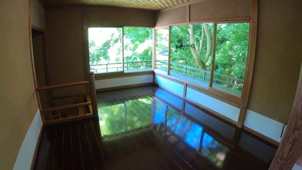 8d0dfab2400126dd043053cb55a1c1d8-1024x576 京都  瑠璃光院 ( 京都の夏、新緑のおすすめ写真スポット・アクセス情報や撮影ポイントなど!)