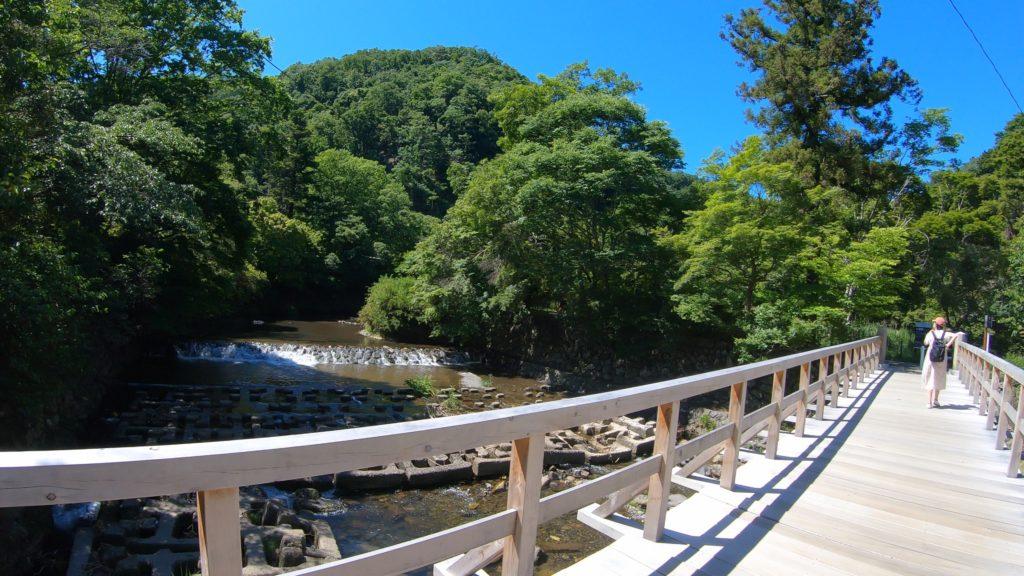 GH014469-1024x576 京都  瑠璃光院 ( 京都の夏、新緑のおすすめ写真スポット・アクセス情報や撮影ポイントなど!)