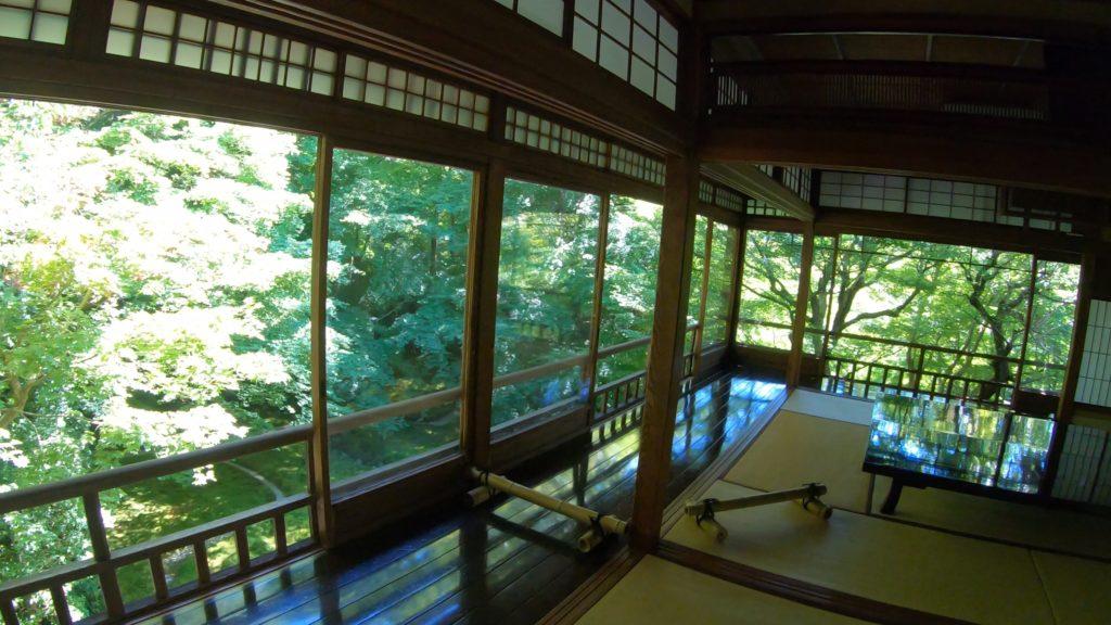 d642887009d102e9372ff06264d1c1ce-1024x576 京都  瑠璃光院 ( 京都の夏、新緑のおすすめ写真スポット・アクセス情報や撮影ポイントなど!)