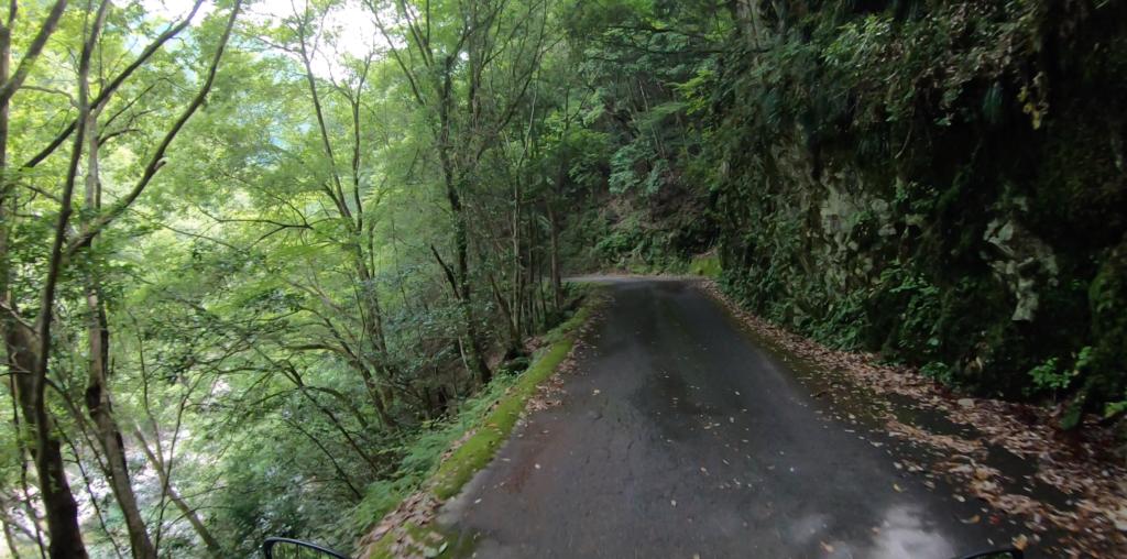 2ad36be90b40b1dd2ab776bbc85c0c9c-1024x508 奈良県 笹の滝 (十津川村の奥にある秘境の滝! 奈良の夏におすすめ写真撮影スポット! 撮影した写真の紹介、アクセス情報など)