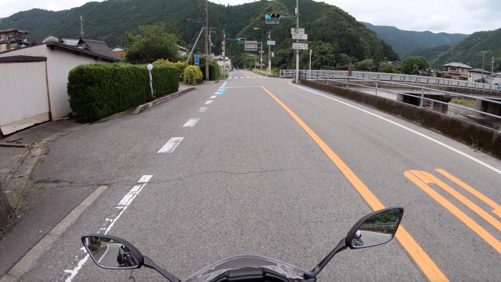 5dd3a1f33feb1b9432f54bab6017161a-1024x577 和歌山県 さがり滝 (新緑の景色が美しい湯川渓谷の滝!夏、新緑の時期におすすめの写真スポット! 撮影した写真の紹介、アクセス方法など)