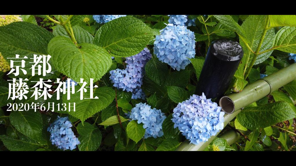b7d1d35df15e652fcb95ea96dd4b408a-1024x576 京都府 藤森神社 (3500株の咲くあじさい苑.  初夏、梅雨の時期におすすめの写真スポット! 写真の紹介、アクセスや駐車場情報など)
