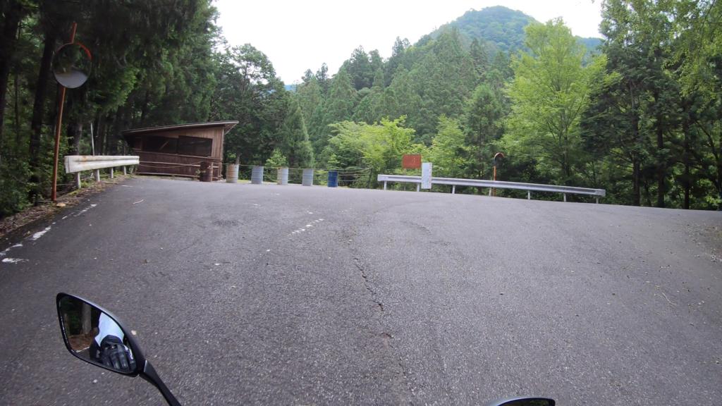 d443eada937edc87d25b5519b557aeb3-1024x576 奈良県 笹の滝 (十津川村の奥にある秘境の滝! 奈良の夏におすすめ写真撮影スポット! 写真の紹介、アクセス情報など)