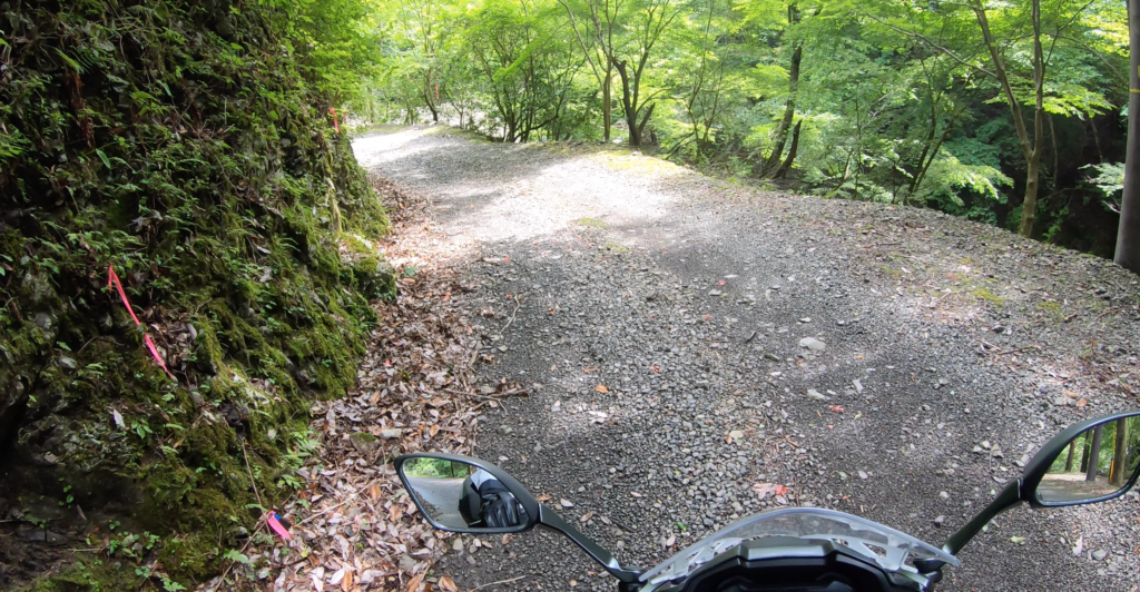 e892ac543d1675420f05460d76df2dc3-1024x532 和歌山県 さがり滝 (新緑の景色が美しい湯川渓谷の滝!夏、新緑の時期におすすめの写真スポット! 撮影した写真の紹介、アクセス方法など)