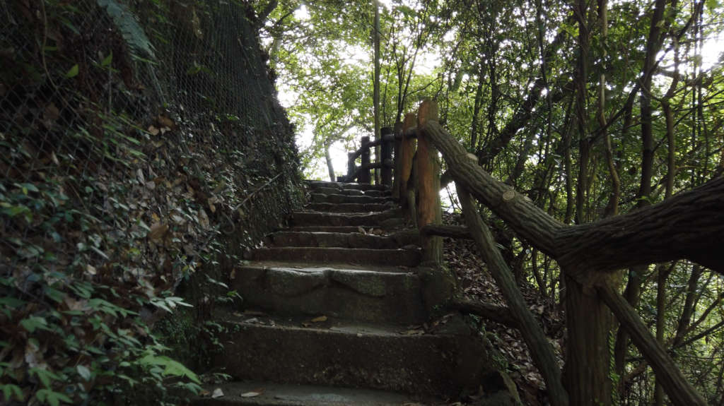 16eb3f8aefbbd5637b43c8b885c4d881-1024x575 兵庫県 布引の滝(新神戸駅から手軽にアクセスできる日本の滝百選の滝スポット! 撮影した写真の紹介、滝までのアクセス情報など)