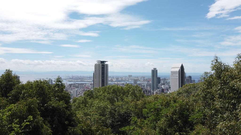 179432ae07711d9f3658d3ce2e33ed15-1024x576 兵庫県 布引の滝(新神戸駅から手軽にアクセスできる日本の滝百選の滝スポット! 撮影した写真の紹介、滝までのアクセス情報など)