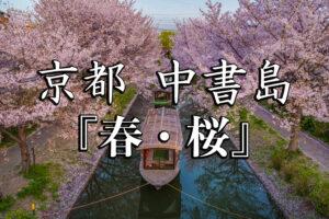 7d3100161cb85a8714c1e5962caf04c5-300x200 京都-中書島