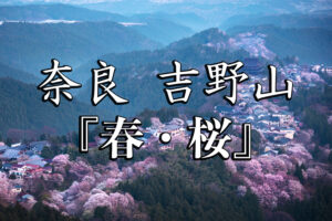 c90975512d820d5519d19b9b60e9d9bc-300x200 奈良-吉野山