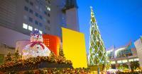 e5be75e5a5b592a7d4d2842d9be52859f87987a59cc3e8013eb4680b7a9303ee 大阪  梅田スカイビル・空中展望台 (大阪の街を一望できる夜景にもおすすめの写真スポット!クリスマスイベント情報・スカイビルまでの行き方や駐車場などまとめ!)
